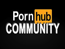 Peeing And Cumming