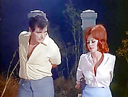 Orgy Of The Dead - 1965