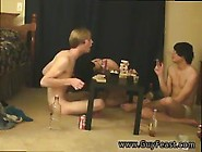 Mason Old Man Jerks Twink Teen Emos Gay Porn Trace And William