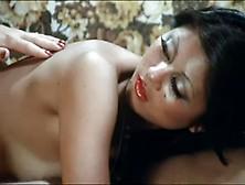 380 Asian Pornstar Classic