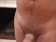 Free penis elargement videos