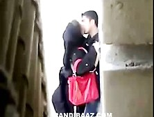 Mallu Muslim Girl First Time Hardcore Outdoor Sex At College Cam