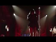 Jessica Biel Nude Scene In Powder Blue Movie - Scandalplanet