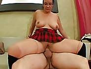 Amateur Mature And Teen Big Tits Saggy Tits Group Sex