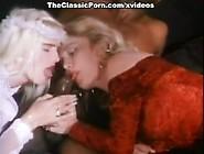 Compilation Oscuro Profundo Vol. 116 (Vintage) Best Of Porn