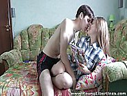 Young Libertines - Beautiful Xvideos Longhaired Tube8 Teeny Youp