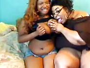 Black Amater Threesome Mff