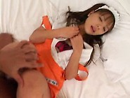 Exotic Pornstar In Horny Asian,  Fetish Xxx Movie