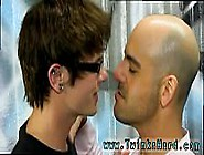 Japanese Men Fucking Young Boys And Male Teen Kissing Gay Timo