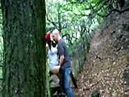 British Nri Outdoor Sex