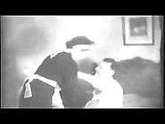 Reel Old-Timers-8 (End) Xlx