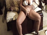 Exotic Amateur Movie With Mature,  Solo Scenes