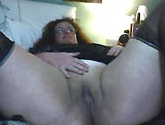 Various Nn&nude