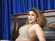 Fuck Video Pakistani Nude Dance 2