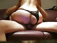 Cheating Wife Recorded Doing Dirty