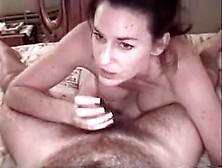 Horny Homemade Clip With Pov,  Threesome Scenes