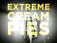 Extreme Creampie Compilation
