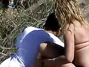 Playa Voyeur 2
