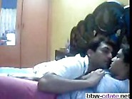Indian Slut Has A Fuck From The Back Doggy Style