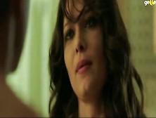 Nurgul Yesilcay - Turkish Actress