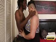 Xvideos. Com 59840443215Bd066B5223853840Efe99(Nice Bbw Shemale)