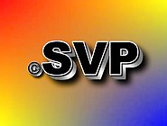 Xtremepain-Svp-53-Xtremly-S-Play-With-Slave-Kirsten-418