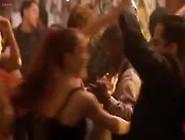 Jennifer Aniston Em Celebridades Em Cenas Quentes