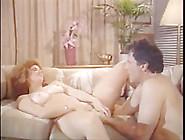 Shanna Mccullough John Leslie