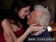 Old School Panty And Old Women Young Girl Lesbian He Asks If She