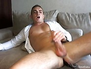 Boys With Toys Uncut