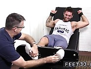 Teen Movie Gay Feet Asian And Gay White Teenage Boys Sexy Fe