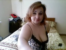 Fat matures 30 age videos