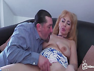 Mother In Law Fucked Son In Law