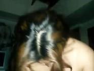 Meine Kleine Freundin Aus Thailand.  Ashton From 1Fuckdate. Com