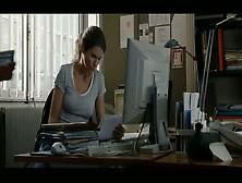 Alice Taglioni In La Proie (2011)