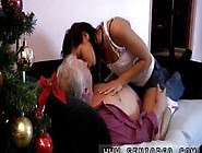 Tight Teen Anal Threesome And Young Girl Fantasy Bruce