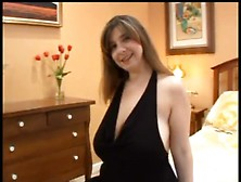 Bbw Big Tits Beautiful Milf Chubby Solo