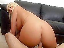 Amazing Pornstar Julie Cash In Fabulous Big Ass,  Creampie Sex Mo
