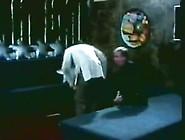 Annie Sprinkle,  Peter Rings Sidney Brownstreet - Xhamster. Com
