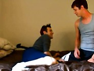 Small Gay Sex Russian And Boy Fucking Men Photos While You W