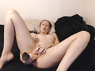 Clips4Sale. Comall In The Family. Mp4