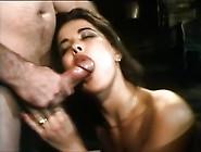 Cumshots On Angelica Bella 1