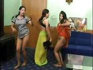 Pakistani Nude Mujra