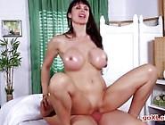Eva Karera Sex Spa