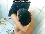 Hidden Cam Mms Of Delhi College Teen Girl Fuck In Toilet