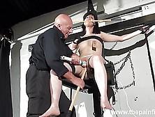 spanking treffen sex spielzeug orion