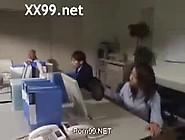 Sexy Big Boobs Japanese Av Idol 10