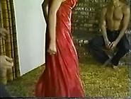 Patti Petite-Dp 1985