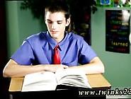 Schoolboy Gay Sex Krys Perez Is A Disciplinary Professor In This