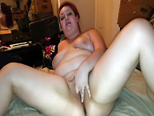 Part 2 - Danielle Cuckold Humiliation Pov Sph! Masturbation And